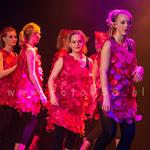 fsd-belledonna-show-2015-439.jpg