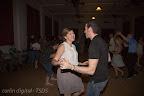 TSDS DeeJay Dance-104