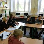 Warsztaty dla uczniów gimnazjum, blok 5 18-05-2012 - DSC_0097.JPG