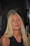 BrigitteBDay22Mat14 217.JPG