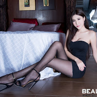 [Beautyleg]2015-08-07 No.1170 Xin 0015.jpg