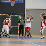 Basket 286.jpg