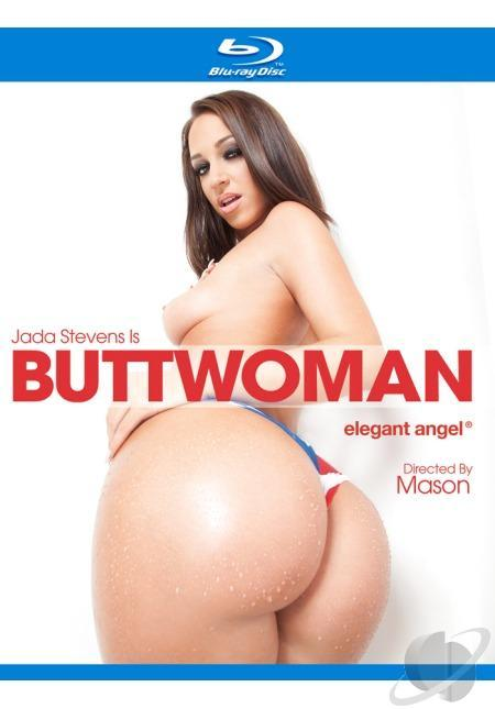 sexo Elegant Angel   Jada Stevens is Buttwoman   1080p Bluray online