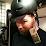 Dan Wilson's profile photo