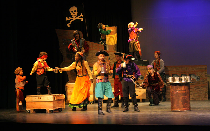 2012PiratesofPenzance - IMG_0524.JPG