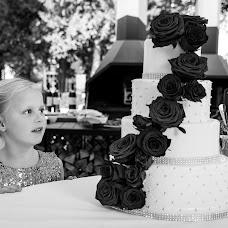 Wedding photographer Lotte Vlot (lottemarie). Photo of 20.09.2016