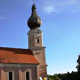 300JahreWallfahrtskircheDreifaltigkeitsberg