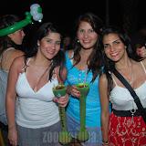 SenorFrogs24June2011