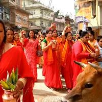 Sapta Jatra