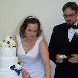 Our Wedding, photos by Joan Moeller - 100_0464.JPG