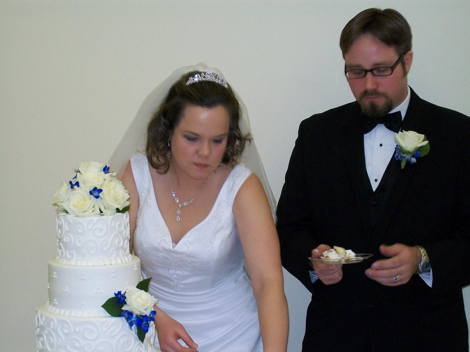 Our Wedding, photos by Joan Moeller - 100_0464.JPG