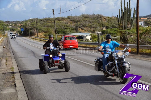 NCN & Brotherhood Aruba ETA Cruiseride 4 March 2015 part1 - Image_154.JPG