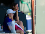 Lindsay Davenport - 2015 Bank of the West Classic -DSC_8341.jpg