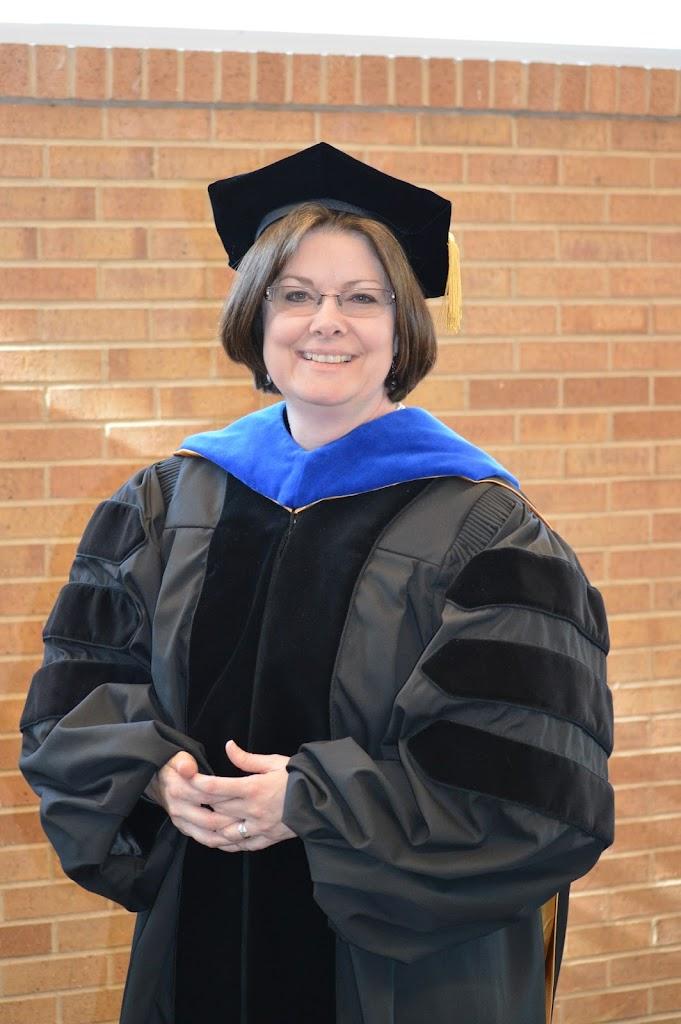 UACCH Graduation 2013 - DSC_1531.JPG