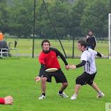 Championnat D1 phase 3 2012 - IMG_3963.JPG