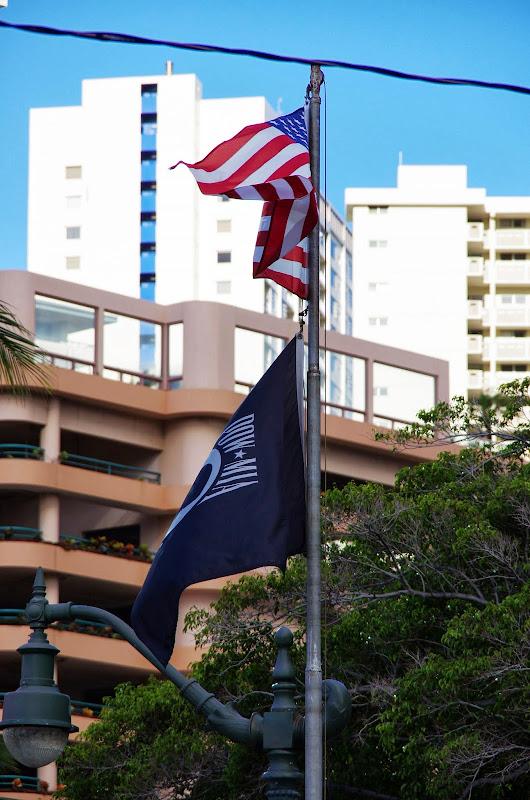06-18-13 Waikiki, Coconut Island, Kaneohe Bay - IMGP6931.JPG