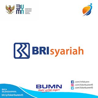 Rekrutmen Lowongan Kerja Pt Virama Karya Persero Loker Bumn 45