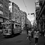 Turkey 2011 (23 of 81).jpg