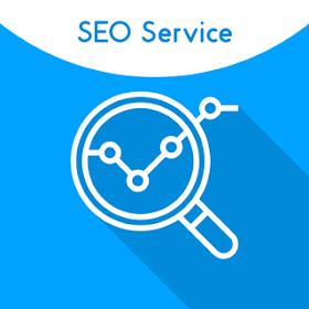 Tips Memilih Website SEO Services Terbaik dan Terpercaya
