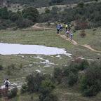 Caminos2010-144.JPG