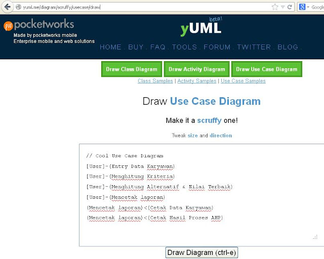 Draw Diagram Online Free Learn Play And Share