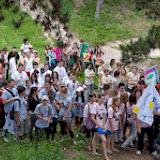 Nagynull tábor 2010 - image025.jpg