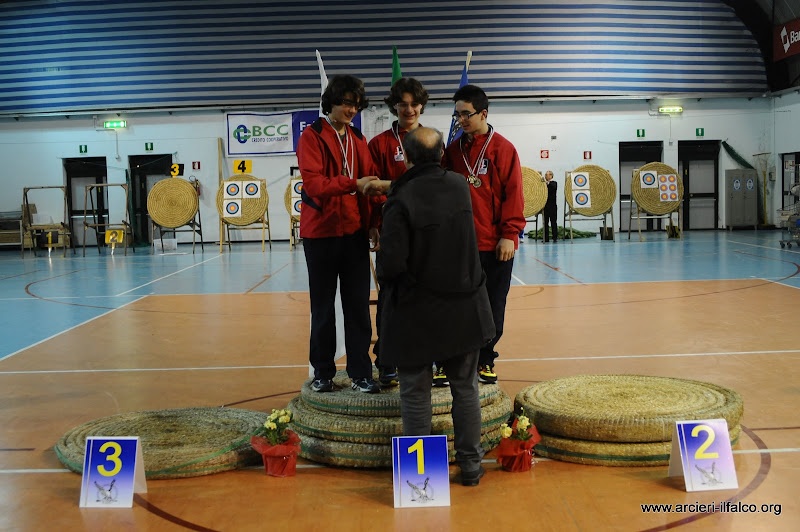 Trofeo Casciarri - DSC_6258.JPG