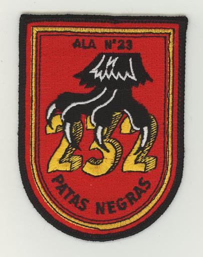 SpanishAF 232 esc v3.JPG