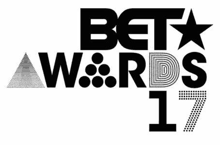 BET Awards 2017 - Full List Of Winners