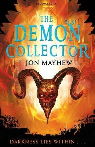 https://lh3.googleusercontent.com/-bfb8XPb_GDU/TTQGlA52Y0I/AAAAAAAAA3s/q9kfq4dy18c/s1600/demon+collector+mayhew.jpg