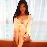 [XiuRen] 2013.10.25 NO.0037 luvian本能 0022.jpg