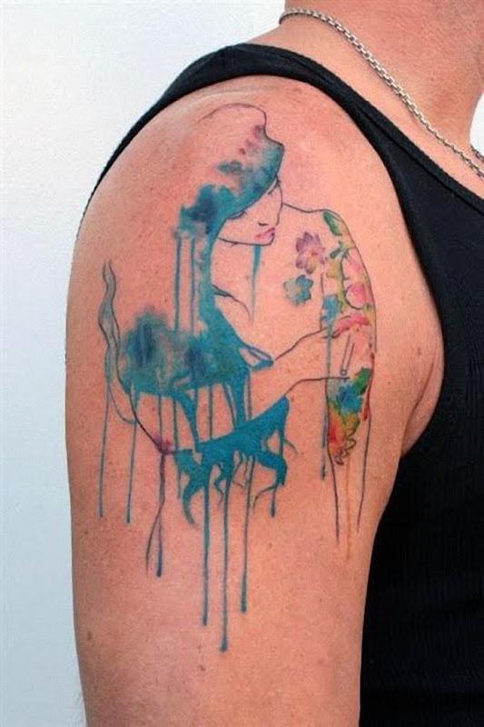 aquarela_tatuagens_26