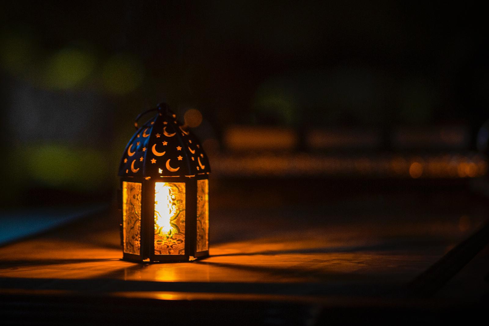 Doa Memohon kebaikan ketika bertemu ramadhan