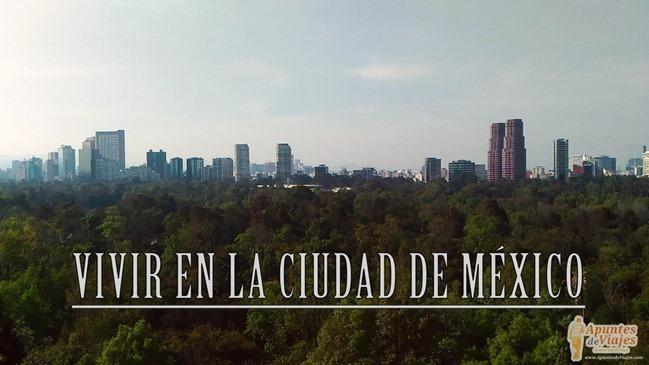 vivir-en-la-ciudad-de-Mexico-143