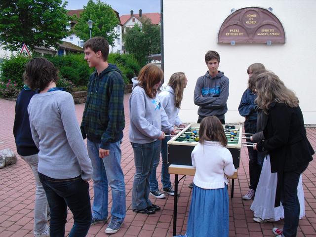 2010Sommerfest - CIMG1702.jpg
