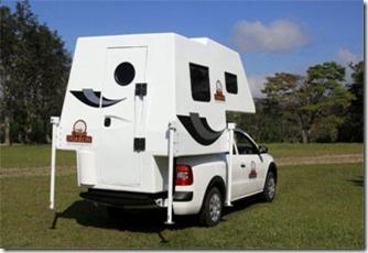 mini-camper-super-luxo-traseira