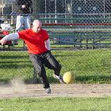 KickballSpring2002