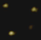 2011 UFOs