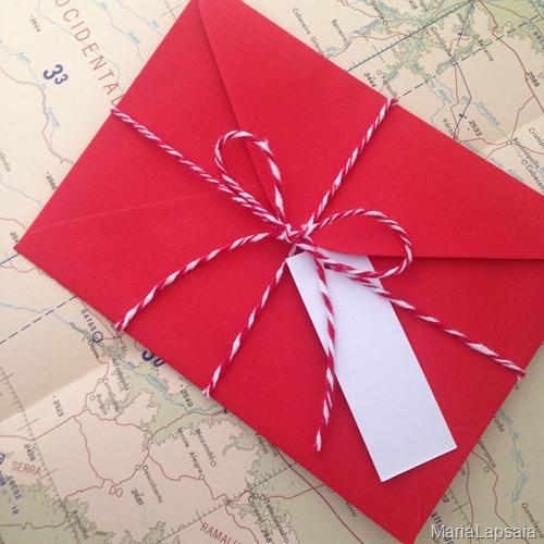 Festa_convite_volta_ao_mundo_nações_aviador_avião_vermelho e azul1
