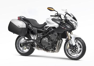 2011-Benelli-Tre899K