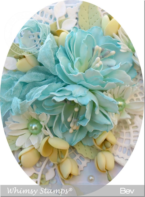 bev-rochester-whimsy-teal-birthday-wishes1
