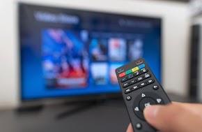 Layanan TV Kabel Favorit yang Cocok Buat Kamu