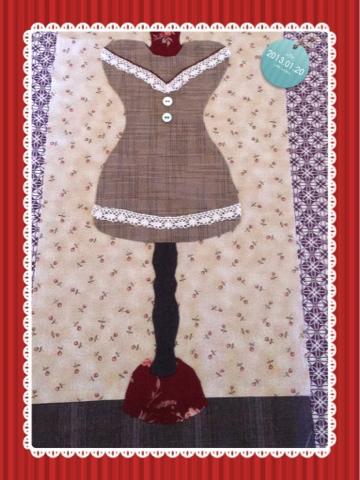 Patchwork Patrones En Picasa | Girls Room Idea