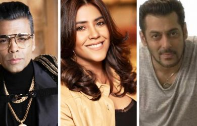 Kematian Sushant Singh : 8 Sutradara dan Produser Top Bollywood Dipolisikan, Kekasihnya Diperiksa 9 Jam