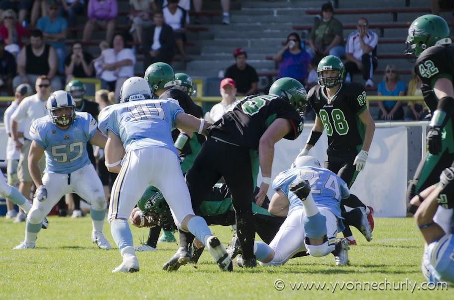 2012 Huskers vs Rams 2 - _DSC6494-1.JPG
