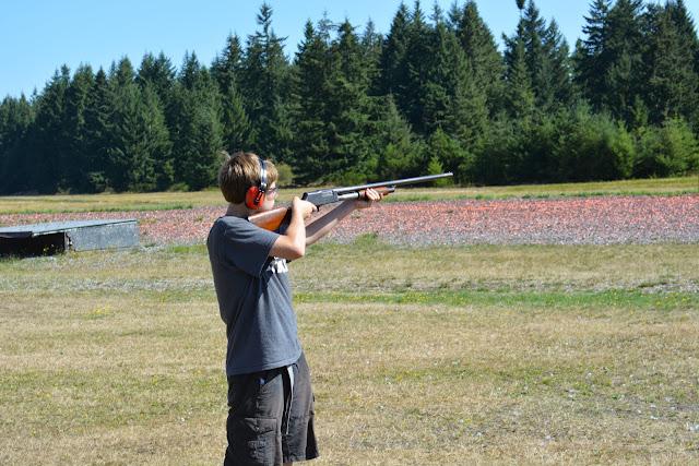 Shooting Sports Aug 2014 - DSC_0348.JPG