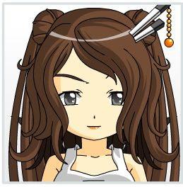 Akane: my dolls. - Page 6 Ira