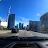 Suraj Patnaik avatar image