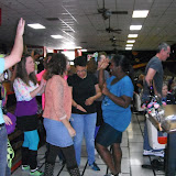 80s Rock and Bowl 2013 Bowl-a-thon Events - DSCF1506.JPG