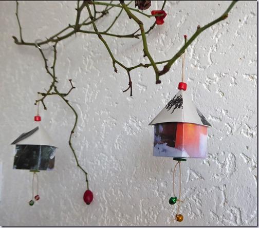 kersthuisjes-2